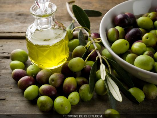 a-huile-d-olive.jpg