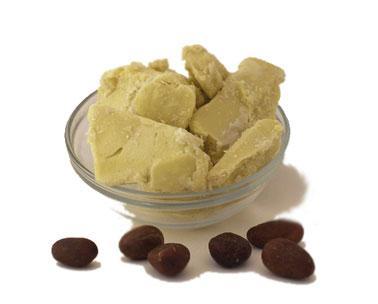 beurre-karite-brut.jpg