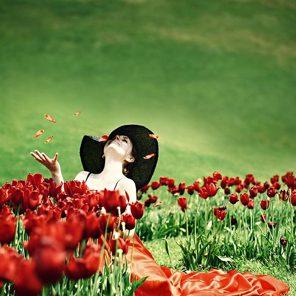 enjoy-spring-by-neslihanbaz.jpg